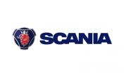 klienti Klienti Scania logo 176x110