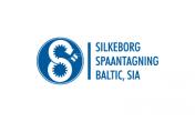 klienti Klienti Silkeborg Spaantagning baltic logo 176x110