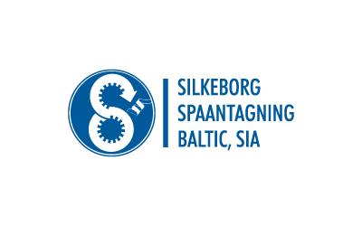 klienti Klienti Silkeborg Spaantagning baltic logo 176x110 klienti Klienti Silkeborg Spaantagning baltic logo
