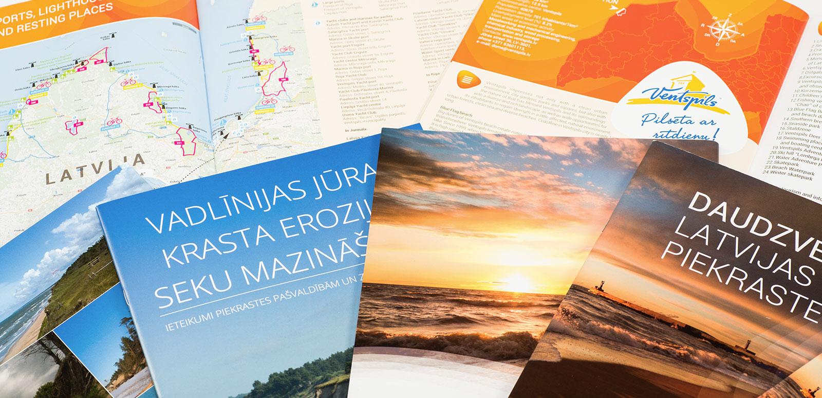 Katalogu izgatavošana drukas pakalpojumi Drukas pakalpojumi Slider bg04