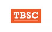 klienti Klienti TBSC logo 176x110