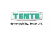 klienti Klienti Tente logo 176x110