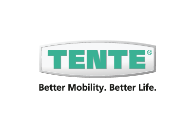 klienti Klienti Tente logo 176x110 klienti Klienti Tente logo
