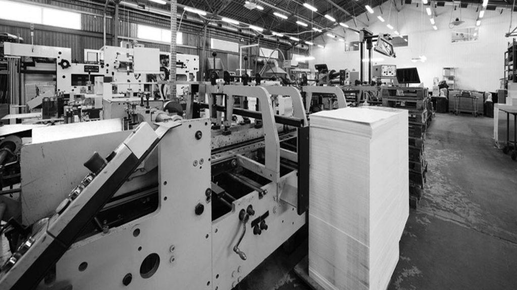 Ofseta druka drukas pakalpojumi Drukas pakalpojumi Tipografija 1024x576
