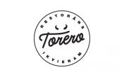 klienti Klienti Torero logo 176x110