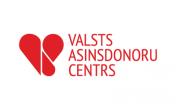 VADC klienti Klienti VADC logo 176x110
