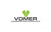 klienti Klienti VOMER logo 176x110