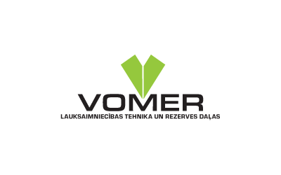 klienti Klienti VOMER logo 176x110 klienti Klienti VOMER logo