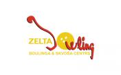 klienti Klienti Zelta boulings logo 176x110