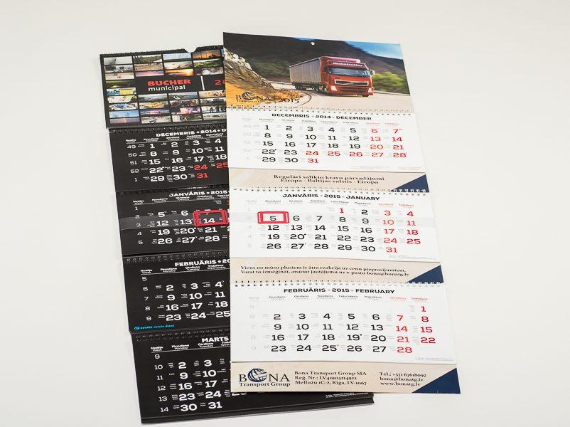 kalendāru izgatavošana Kalendāru izgatavošana valters pelns foto 40 e1514491505142
