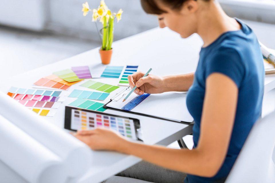 Grafiskais dizains dizains Grafiskais dizains Dizaina pakalpojumi 960x640