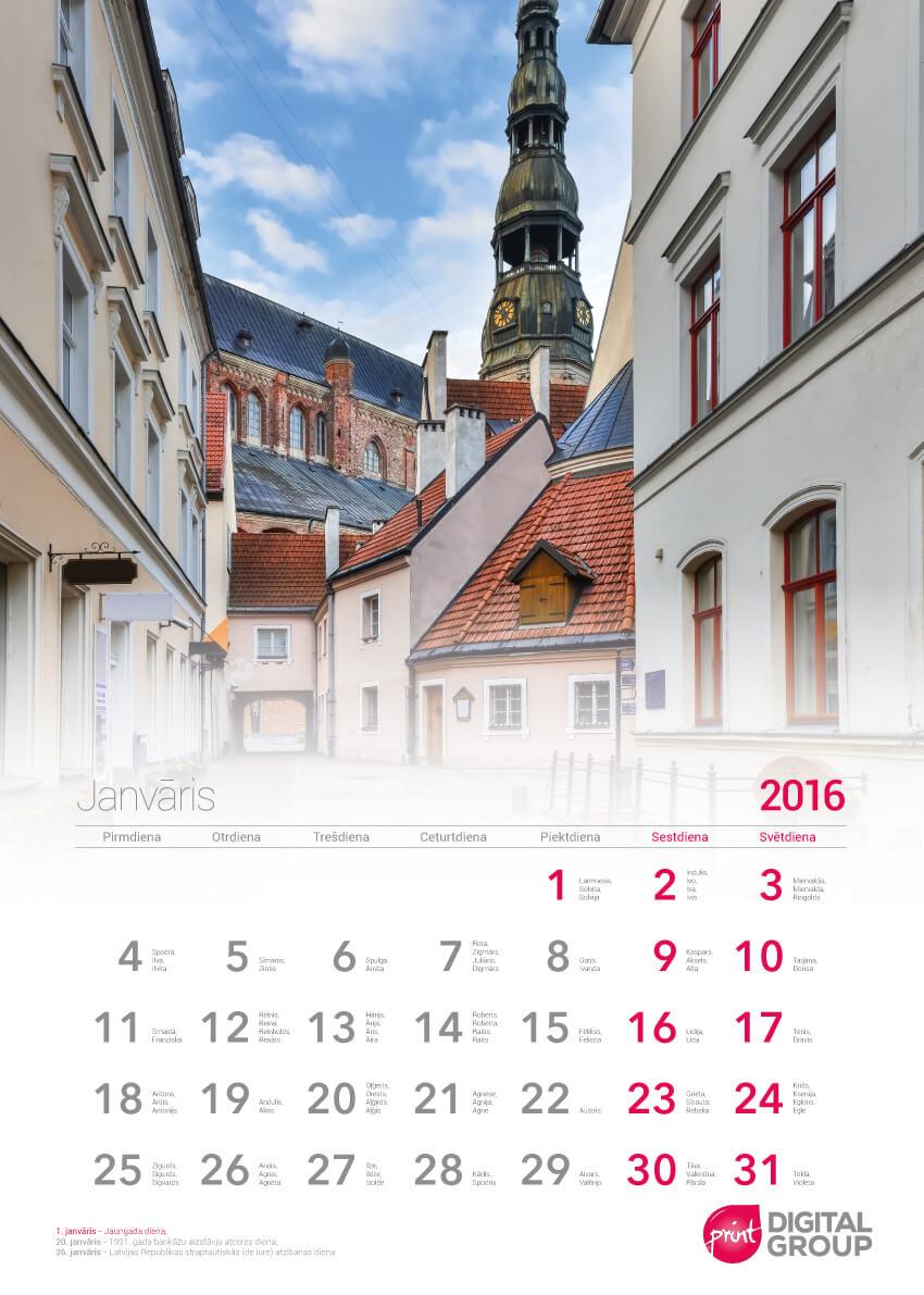 Sienas kalendāri sienas kalendāri Sienas kalendāri Kalendars 2016 skice 457x640