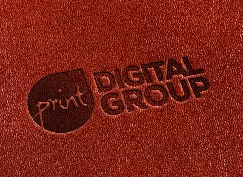 Plānotāju izgatavošana logo plānotāju izgatavošana Plānotāju izgatavošana PDG planotaji