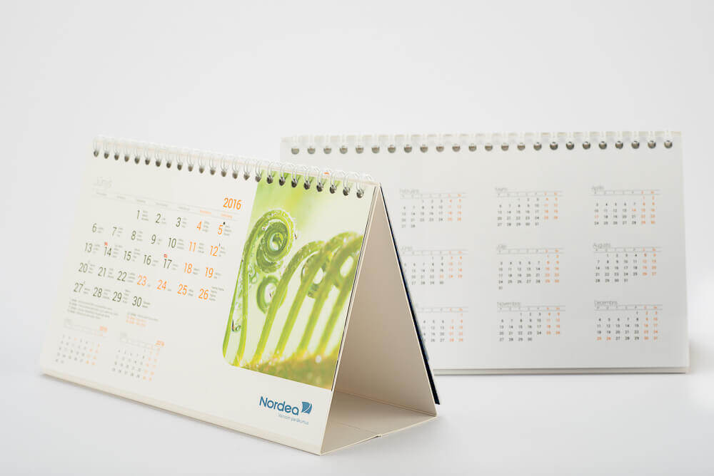 Galda kalendāri galda kalendāri Galda kalendāri valters pelns foto 16 2 958x640