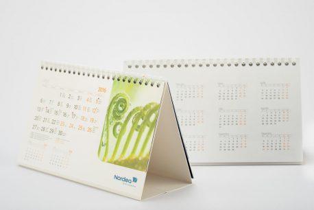 Galda kalendārs druka galda kalendāri Galda kalendāri valters pelns foto 16 458x306