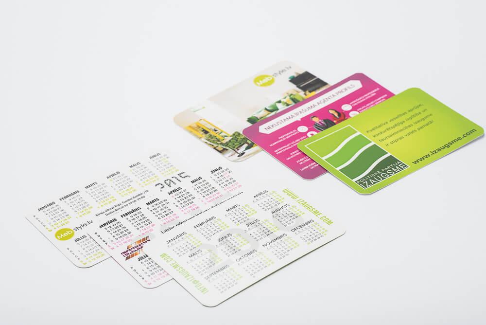 Kabatas kalendāru druka kabatas kalendāri Kabatas kalendāri valters pelns foto 20 1 958x640