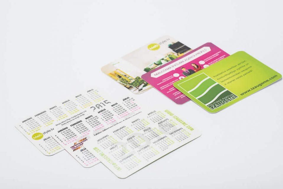 kalendāru izgatavošana Kalendāru izgatavošana valters pelns foto 20 2 958x640