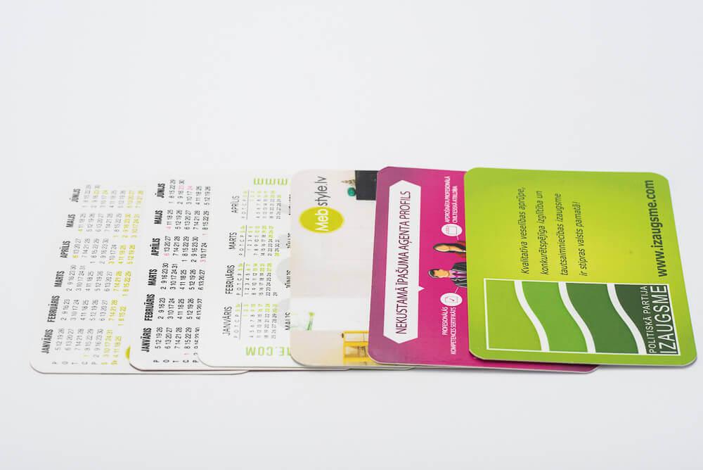 Kabatas kalendāri izgatavošana kabatas kalendāri Kabatas kalendāri valters pelns foto 21 1 958x640
