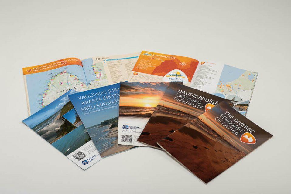 Brošūras druka brošūras Brošūras valters pelns foto 28 1 958x640