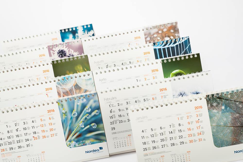 galda kalendāri Galda kalendāri valters pelns foto 7 1 958x640