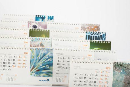 Galda kalendārs izgatavošana galda kalendāri Galda kalendāri valters pelns foto 8 458x306