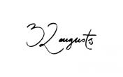 klienti Klienti 32augusts logo 176x110