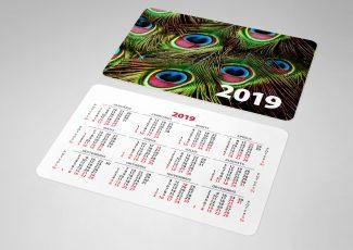 Kalendāru izgatavošana 2019. gadam kalendāru izgatavošana Ir uzsākta kalendāru izgatavošana 2019. gadam Kalendaru izgatavosana 2019 325x230