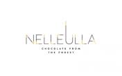 klienti Klienti NelleUlla logo 176x110