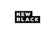klienti Klienti NewBlack logo 176x110