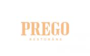 klienti Klienti Prego logo 176x110