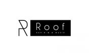 klienti Klienti Roof bbq logo 176x110