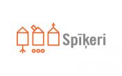klienti Klienti Spikeri logo 176x110