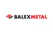 klienti Klienti Balex metal logo 176x110