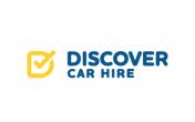 klienti Klienti Discover Car Hire logo 176x110