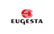 klienti Klienti Eugesta logo 176x110
