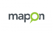 klienti Klienti Mapon logo 176x110