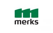 klienti Klienti Merks logo 176x110
