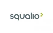 klienti Klienti Squalio logo 176x110