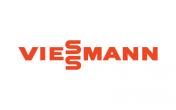 klienti Klienti Viessmann logo 176x110