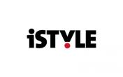 klienti Klienti iStyle logo 176x110
