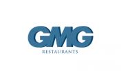 klienti Klienti GMG logo 176x110