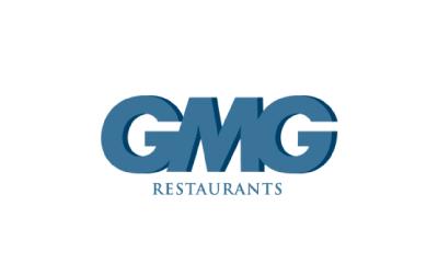 klienti Klienti GMG logo 176x110 klienti Klienti GMG logo