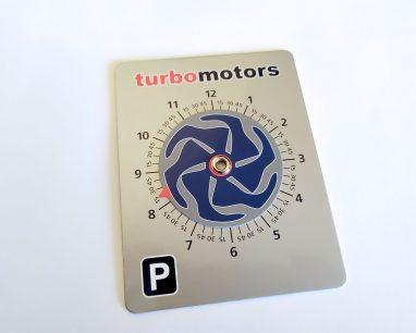 Autostāvvietas pulkstenis nestandarta autostāvvietas pulksteņu izgatavošana Autostāvvietas pulksteņu izgatavošana IMG 20190516 124424 382x306