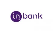 klienti Klienti Inbank logo 176x110