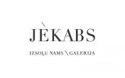 klienti Klienti Jekabs logo 176x110