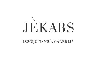 klienti Klienti Jekabs logo 176x110 klienti Klienti Jekabs logo