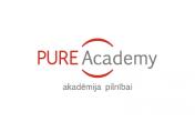 klienti Klienti Pure logo 176x110
