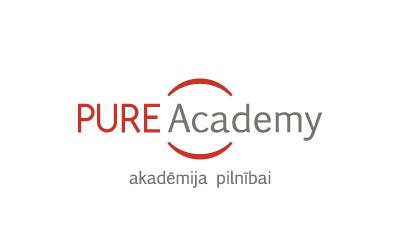 klienti Klienti Pure logo 176x110 klienti Klienti Pure logo