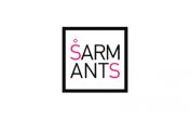 klienti Klienti Sarmants logo 176x110