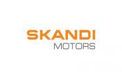 klienti Klienti Skandi logo 176x110